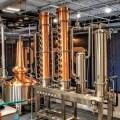 LOGO_Custom Distillery Systems