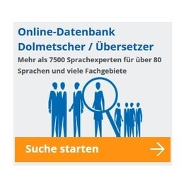 LOGO_BDÜ-Onlinedatenbank