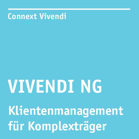 LOGO_Vivendi NG