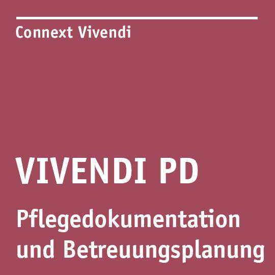 LOGO_Vivendi PD
