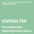 LOGO_Vivendi PEP