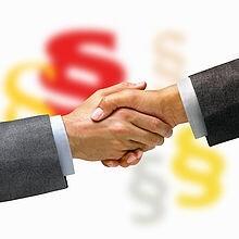 LOGO_bpa - Rechtssichere Unterstützung