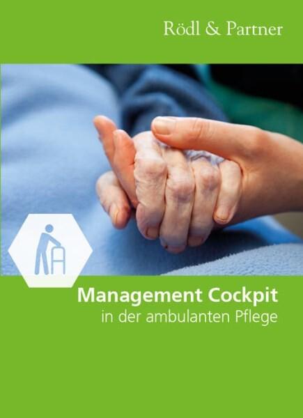 LOGO_Management Cockpit für ambulante Pflege