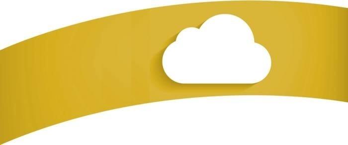 LOGO_MICOS Cloud