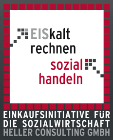 LOGO_Einkaufsinitiative für die Sozialwirtschaft (EIS)