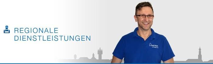 LOGO_Regionale Dienstleistungen