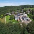 LOGO_Die Akademie - Ihr Tagungsort