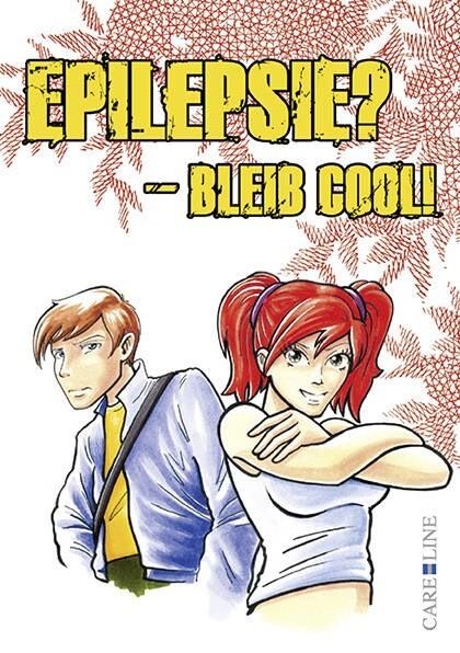 LOGO_Epilepsie? Bleib cool!