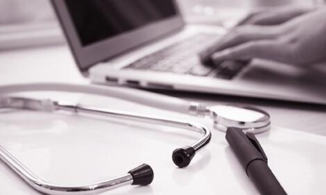 LOGO_Master-Studiengang Medizinmanagement