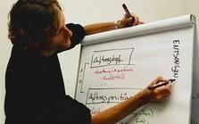 LOGO_ERP-Softwarelösung für Komplexträger und Einrichtungen im sozialen Bereich