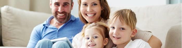 LOGO_Familie und Erziehung