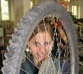 LOGO_Berufsbezogene Jugendhilfe (BBJH)