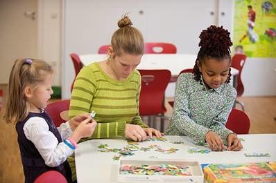 LOGO_Schulbezogene Jugendsozialarbeit (SJS)