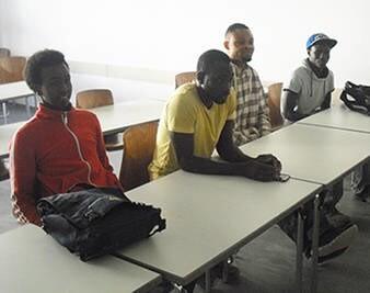 LOGO_Jugendmigrationsarbeit (JMA)