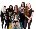 LOGO_Gesellschaftspolitische Jugendbildung (GPJ)