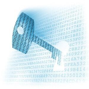 LOGO_Zutrittskontrolle - Security