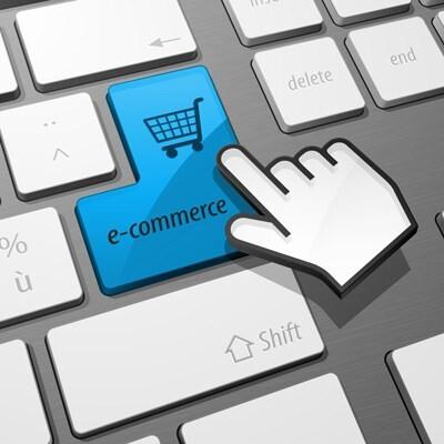 LOGO_Onlineshop - eCommerce