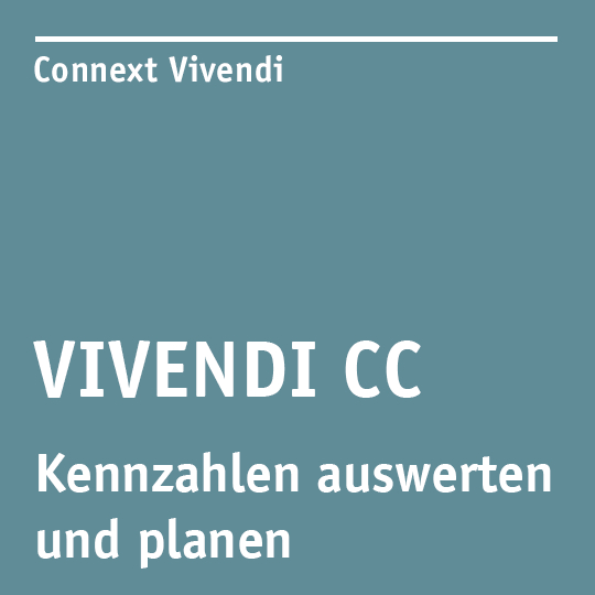 LOGO_Vivendi CC