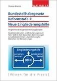 LOGO_Bundesteilhabegesetz Reformstufe 3: Neue Eingliederungshilfe