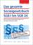 LOGO_Das gesamte Sozialgesetzbuch SGB I bis SGB XII