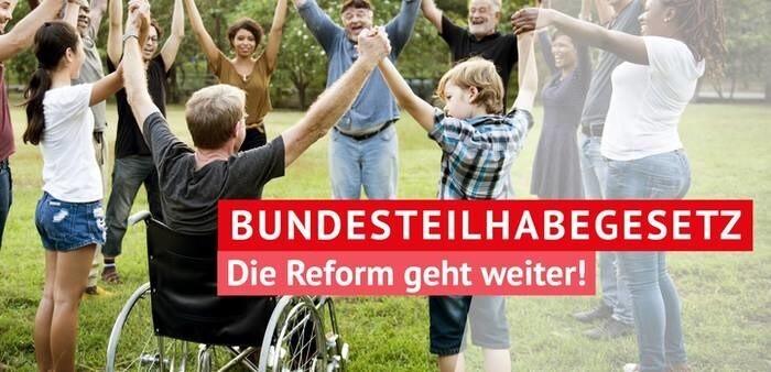 LOGO_Bundesteilhabegesetz