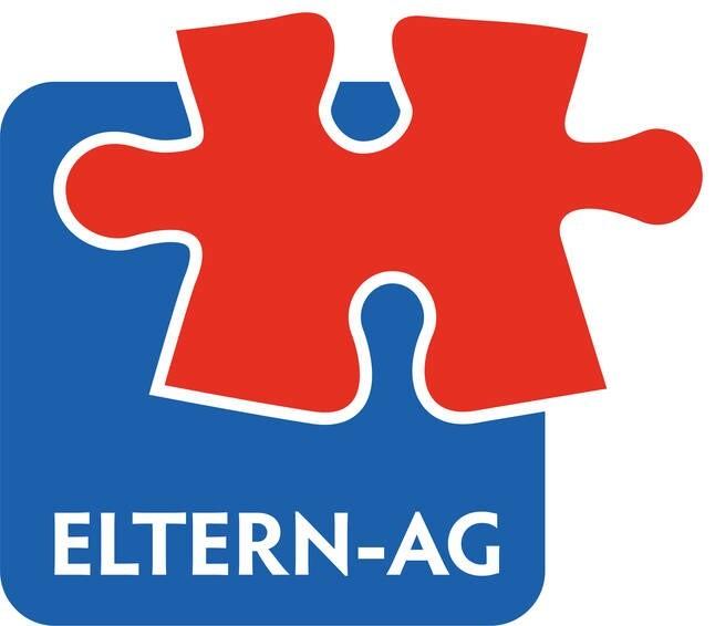 LOGO_ELTERN-AG