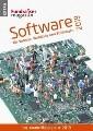 LOGO_Marktübersicht Software für Vereine, Verbände und Stiftungen