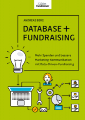 LOGO_FACHBUCH Database+Fundraising
