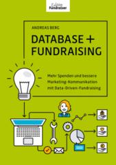 LOGO_FACHBUCH Database+Fundraising