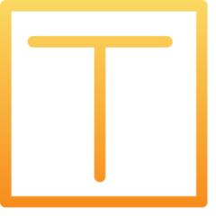 LOGO_Software für Rechnungswesen