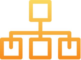 LOGO_Software für Konzernbuchhaltung