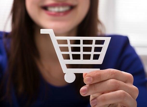 LOGO_Einkaufsoptimierung Food und Nearfood