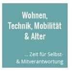 LOGO_Wohnen, Technik, Mobilität & Alter
