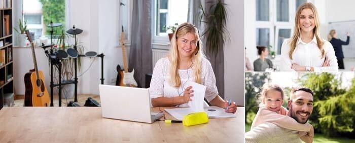LOGO_Fernstudium & Online-University