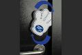 LOGO_Kantenschutz und Klemmschutz für Kitas, Kindergärten und Zuhause