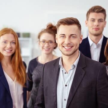 LOGO_Berufsbegleitender Zertifikatslehrgang Sozialmanagement (Hochschulzertifikat)