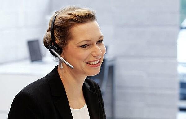 LOGO_IT-Betreuung & Wartung - Mit Sicherheit professionell.