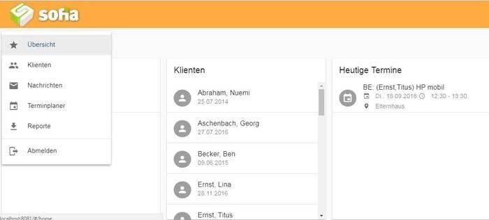LOGO_SOFIA-WebClient