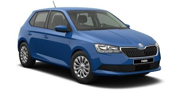 LOGO_FABIA COOL PLUS