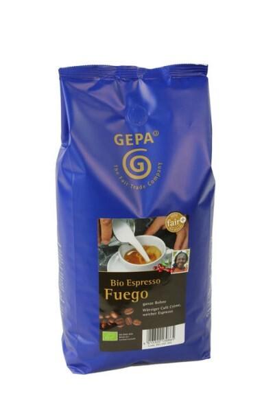 LOGO_GEPA Bio Espresso Fuego