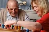 LOGO_Stationäre Altenpflegeeinrichtungen