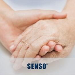 LOGO_SENSO® - Die Software-Komplettlösung für Soziale Dienstleister