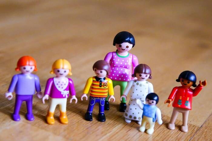 LOGO_Kinder-, Jugend- und Familienhilfe