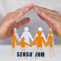 LOGO_SENSO® iHM – Die Softwarelösung für Einrichtungen der sozialen Arbeit