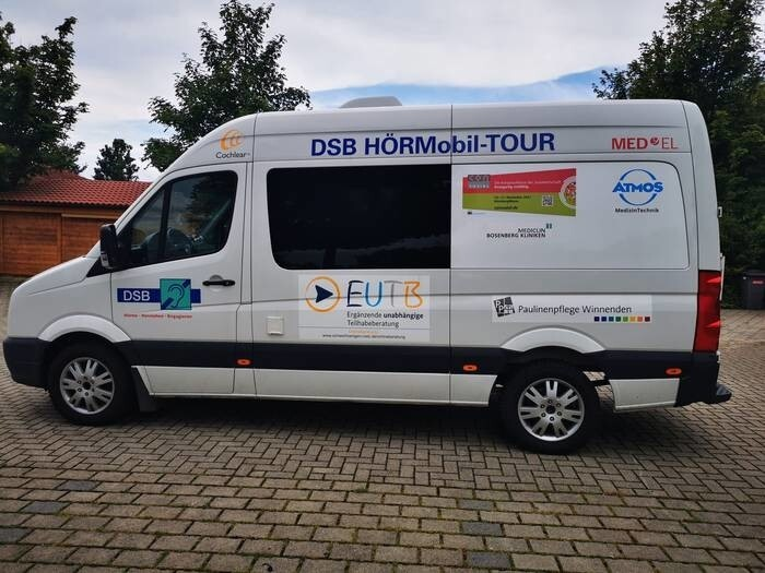 LOGO_DSB-HÖRMobil-TOUR