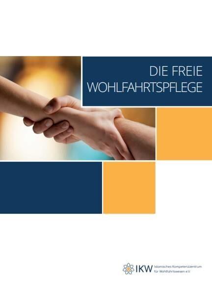LOGO_Die freie Wohlfahrtspflege