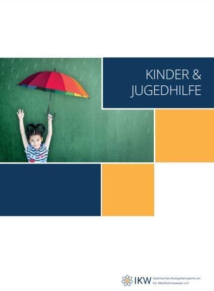 LOGO_Kinder- und Jugendhilfe