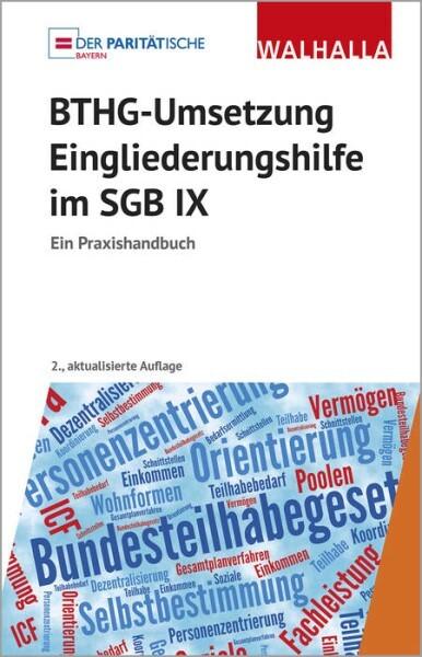 LOGO_BTHG-Umsetzung – Eingliederungshilfe im SGB IX