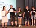 LOGO_Rudolf-Freudenberg-Preis