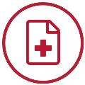 LOGO_Pflege- und Betreuungsmanagement mit NEXUS / EASYDOK für eine sichere und effiziente Dokumentation